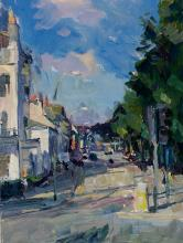 Ditchling Rd, Brighton